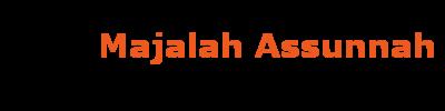 Majalah Assunnah